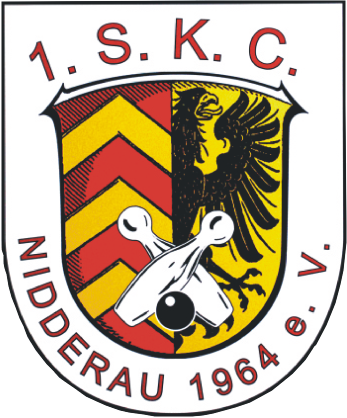 1. SKC Nidderau 1964 e.V.